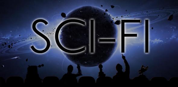 sci-fi-322