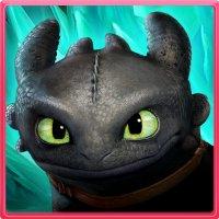 jogo de dragões com dinheiro infinito