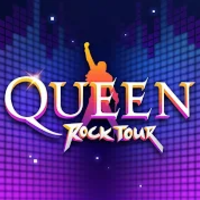 Queen Rock Tour - Official Music Game versão completa Mod Apk