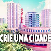 download City Island 3 Building Sim Apk Mod unlimited money