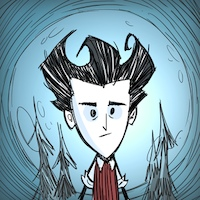 download Dont Starve Pocket Edition Apk Mod unlimited money