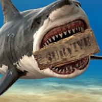 download Raft Survival Ultimate Apk Mod unlimited money