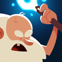 download Almost a Hero Apk Mod unlimited money