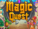 download Tower Defense Magic Quest Apk Mod unlimited money