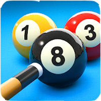 download 8 Ball Pool Apk Mod unlimited money