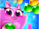 download Cookie Cats Pop Apk Mod unlimited money