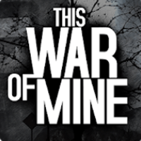 download This War of Mine Apk Mod unlimited money