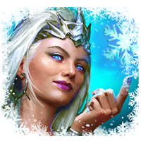 download Rival Kingdoms The Lost City Apk Mod moedas infinitas
