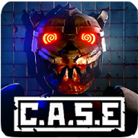 download Scary CASE Animatronics - Horror Nights Apk Mod unlimited money