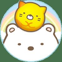 download Sumikko gurashi-Puzzling Ways Apk Mod unlimited money