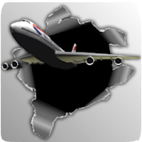 download Unmatched Air Traffic Control Apk Mod unlimited money