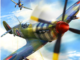 download Warplanes WW2 Dogfight Apk Mod unlimited money