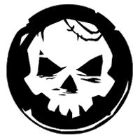 download Last Pirate Island Survival Apk Mod unlimited money
