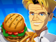 download RESTAURANT DASH GORDON RAMSAY Apk Mod unlimited money