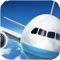 download AirTycoon 4 Apk Mod diamantes infinito
