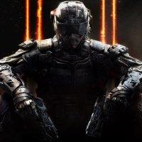 download Call Of Duty Legends Of War Apk Mod grátis