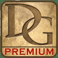 download Delight Games Apk Mod grátis