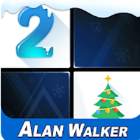 download Piano Tiles 2 Apk Mod moedas infinita