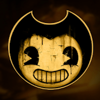 Bendy and the Ink Machine Apk Mod tudo grátis