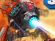 Defense Legend 3 Future War Apk Mod ouro infinito