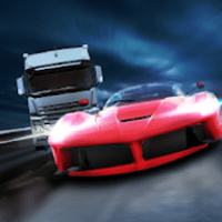 download Traffic Tour Apk Mod ouro infinito
