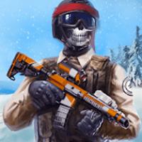 download Modern Ops - FPS online Apk Mod atualizado