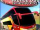 World Bus Driving Simulator Apk Mod ouro infinito
