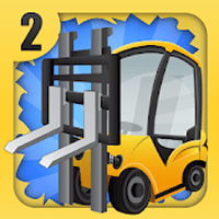 Construction City 2 Apk Mod gemas infinita