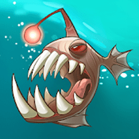 Mobfish Hunter Apk Mod gemas infinita