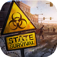 State of Survival Apk Mod