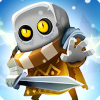 Dice Hunter Dicemancer Quest Apk Mod