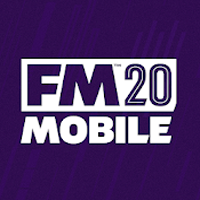 Football Manager 2020 Mobile apk mod