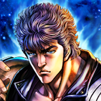 Fist of the North Star apk mod