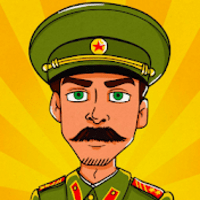 From Zero to Hero Communist apk mod