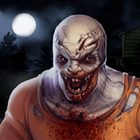 Horror Show - Scary Online Survival Game apk mod