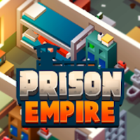 Prison Empire Tycoon - Idle Game apk mod