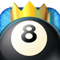 Kings of Pool apk mod