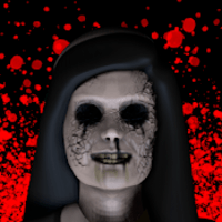 Scary Horror Games apk mod