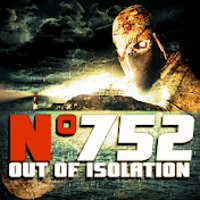 Survival Horror-Number 752 apk mod