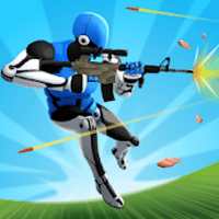 1v1.LOL - Online Building & Shooting Simulator apk mod