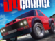Garage 54 - Car Tuning Simulator apk mod