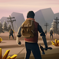 No Way To Die Survival apk mod