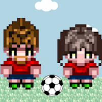 Soccer of Procreation apk mod