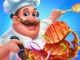 Cooking Sizzle Master Chef apk mod