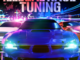 Illegal Race Tuning - Real car racing multiplayer mod apk