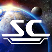 Space Commander War and Trade mod apk