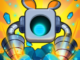 Idle Space Miner - Idle Cash Mine Simulator mod apk