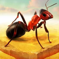 Little Ant Colony - Idle Game mod apk