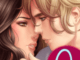 Is It Love Colin - Romance Interactive Story mod