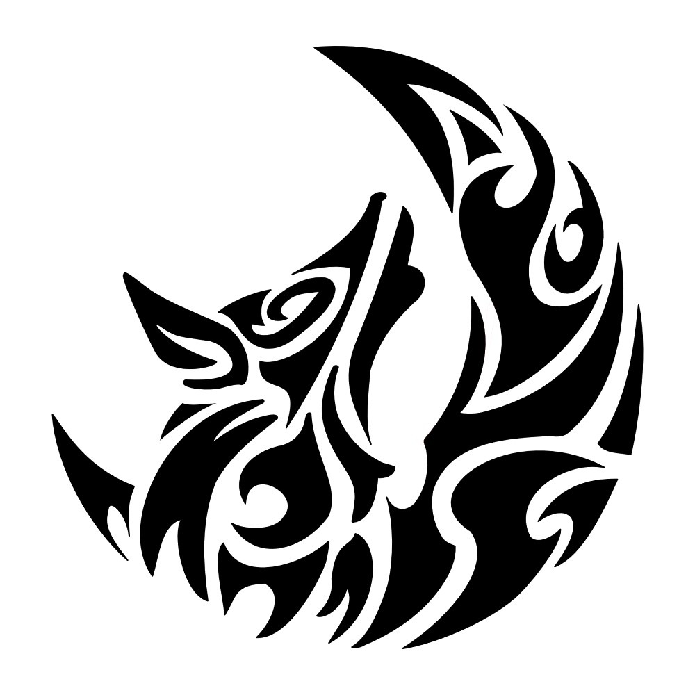 Night Wolf Press LLC